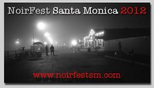 Santa Monica, Jan 14 - March 28, 2012