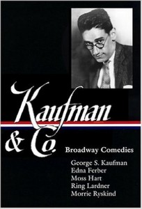 Kaufman & Co.