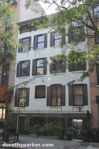 412 West 47th