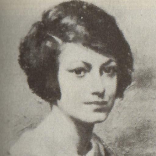 Dorothy Parker photo #4605, Dorothy Parker image