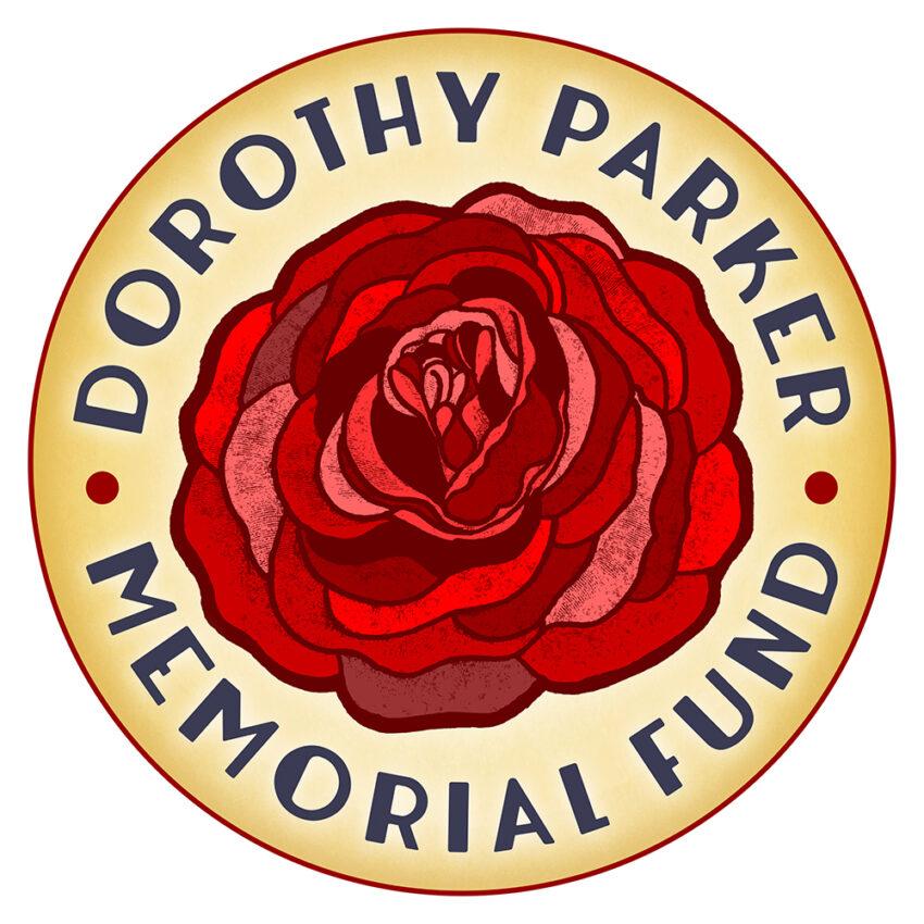 Dorothy Parker Memorial Fund