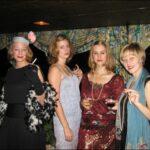 Parkerfest 2004